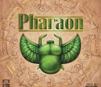 Pharaon (FR)