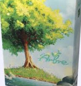 ASYNCRON games L'arbre (FR) (commande spéciale)