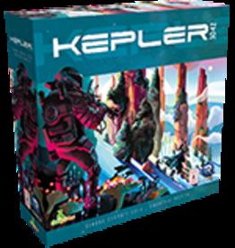 Renegade Game Studios Kepler 3042 (FR) (commande spéciale)