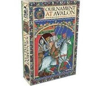 Tournament At Avalon (EN)
