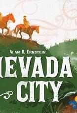 Rio Grande Games Nevada City (EN)