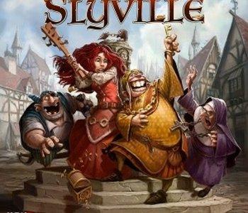 Slyville (EN)