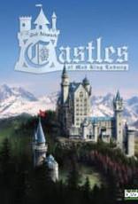 Castles of Mad King Ludwig (EN) Usagé