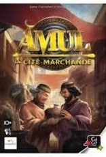 Amul: La Cité Des Marchands (FR) Usagé