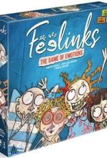 Feelinks (FR) Usagé