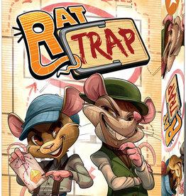 Rat Trap (ML) Usagé