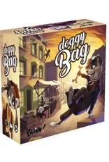 Doggy Bag (ML) Usagé