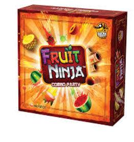 Fruit Ninja (ML) Usagé
