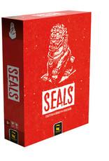 Matagot Seals (FR)