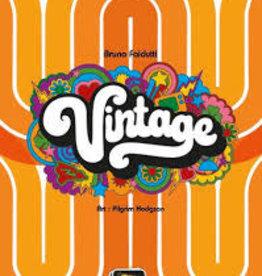 Matagot Vintage (ML)