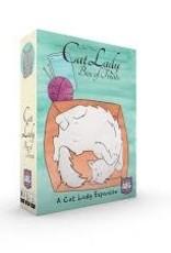 Alderac Entertainment Group Cat Lady: Ext. Box Of Treats (EN)