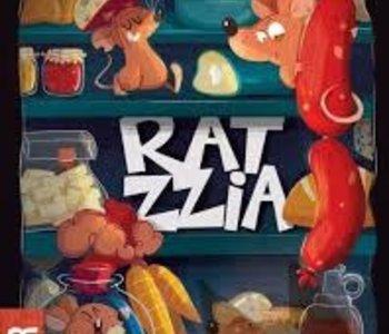 Ratzzia (EN)
