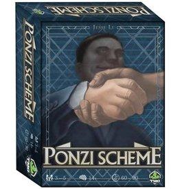 PixieGames Ponzi Scheme (FR) (commande spéciale)