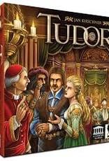 Academy Games Tudor (EN) (commande spéciale)