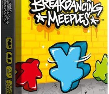 Breakdancing Meeples (EN)
