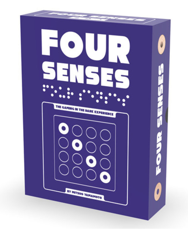 4 Sens (ML)