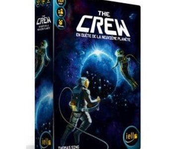 The Crew (FR)