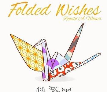 Folded Wishes (EN)