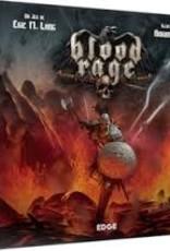 CMON Limited Blood Rage (FR)
