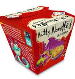 Ludonova Nutty Noodles (EN)