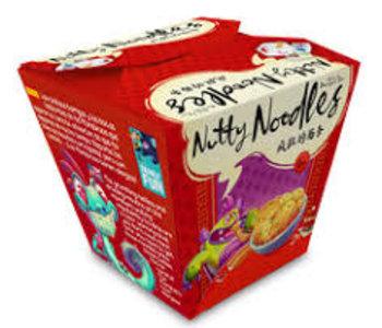 Nutty Noodles (EN)