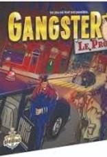 Editions Gladius International Inc. Gangster II: Le Pro (FR)