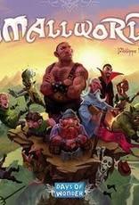 Days of Wonder Smallworld (EN)