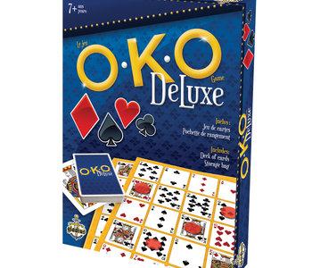 OKO: Deluxe (FR)