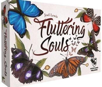 Fluttering Souls (EN)