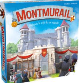 Montmurail (FR) Usagé