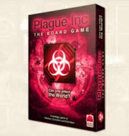 Ndemic Creations Plague Inc. (EN)