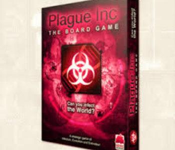 Plague Inc. (EN)