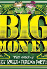 Wonder Forge Big Money (EN)