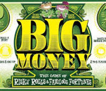 Big Money (EN)