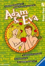 Adam & Eva (ML) Usagé