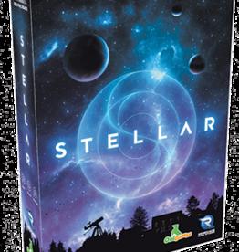 Renegade Game Studios Stellar (FR)