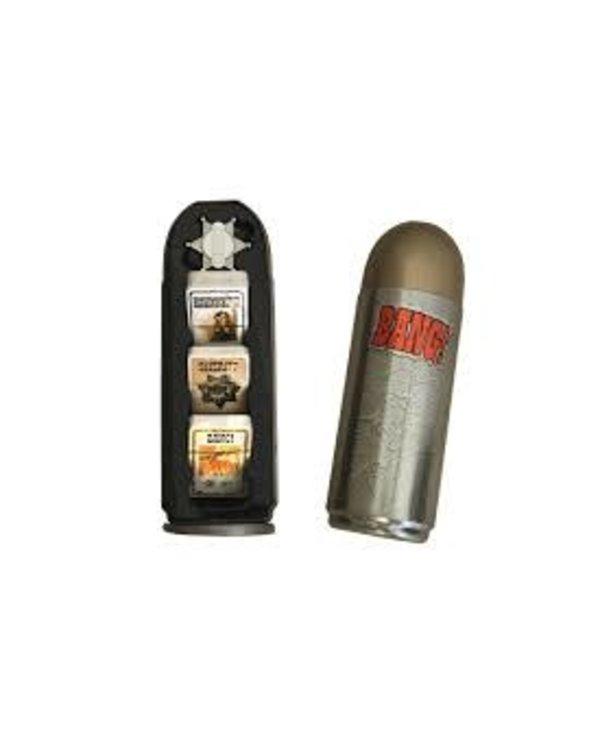 Bang!: The Bullet (FR)