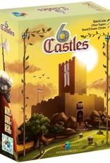 Pythagoras 6 Castles (EN)