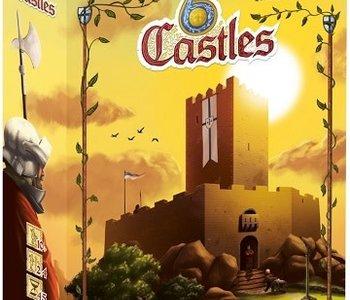 6 Castles (EN)
