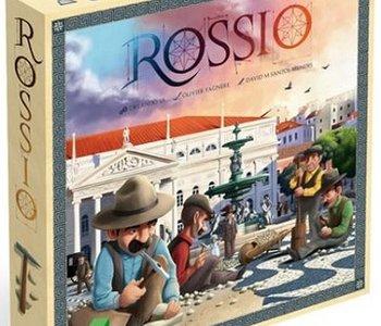 Rossio (EN)