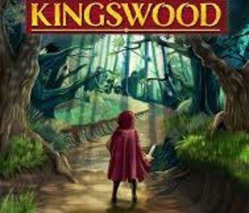 Kingswood (EN)