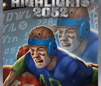 Football Highlights: 2052 (EN)