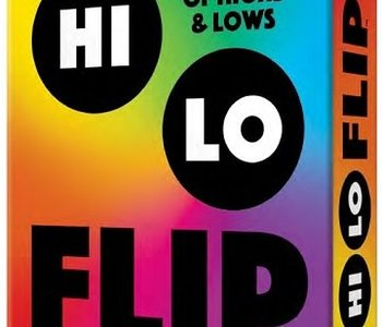 HiLo: Flip (EN)