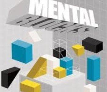 Mental Blocks (EN) (Commande Spéciale)