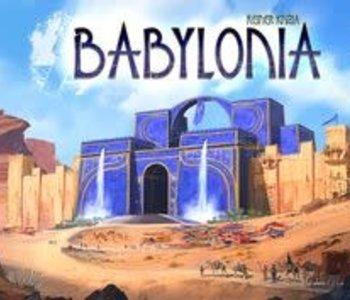 Babylonia (EN)
