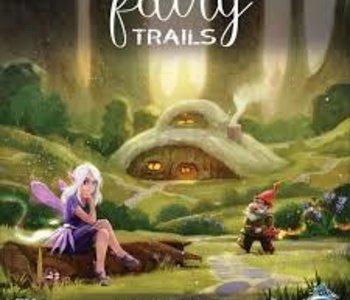 Fairy Trails (EN)