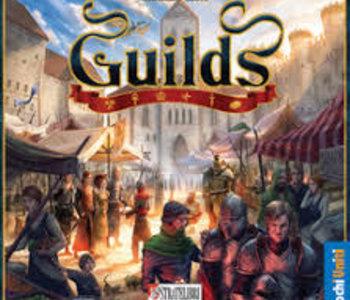Guilds (EN)
