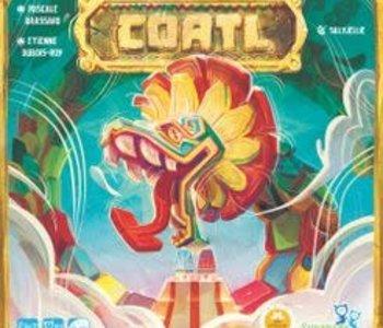 COATL (ML)