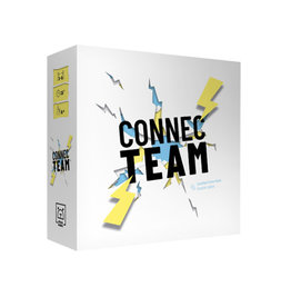 Grrre Games Connec'Team	(FR)