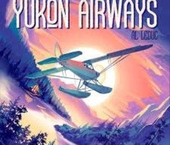 Yukon Airways (EN)